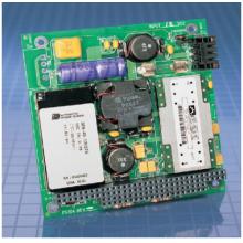 POC-PS104 製品画像