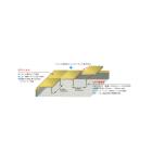 『SFP合板強化パネル』 製品画像