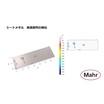 【測定事例:鉄鋼業界編】『MarSurf CP/CL』 製品画像