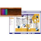 デジタルカタログ 製品画像