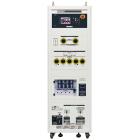 雷サージ試験器 LSS-F03 series 製品画像