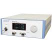 ファイバー光増幅器「SFA-200」 製品画像