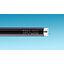 ブラックライト蛍光ランプ!ピーク波長360nm 製品画像