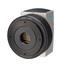 【低ノイズ・高感度】冷却CMOSカメラ『CS-67M/C』 製品画像