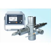 プロセス用インライン色度・濁度計測システム 製品画像