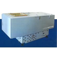 横型パーシャル冷蔵保存装置『レスフル』 製品画像
