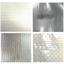防湿・防水包装材料『バリアシリーズ』 製品画像