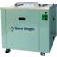 業務用生ゴミ処理機GomiMagic(ゴミマジック)ST-30 製品画像