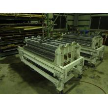再生可能エネルギーによる水素製造装置 製品画像