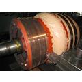 モーター軸の再生・修理 製品画像
