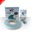 工業用テープ 超強粘着テープ状接着剤 「R7スーパークリアー」 製品画像