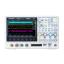 超薄型・大画面デジタルオシロスコープ SDS2000シリーズ 製品画像