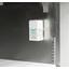 温度管理システム:ACALA MESH(アカラメッシュ) 製品画像