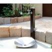 立水栓『スプレ』 製品画像