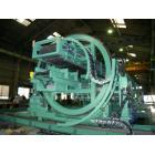 株式会社共和工業所自動化専用機械類製品 製品画像
