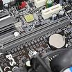 【半導体】精密加工部品/多品種少量で試作、研究・開発の案件多数! 製品画像
