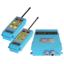特定小電力無線機『ハンディーテレコン810』 製品画像