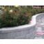 コンクリートブロック『ストーンセレクト』 製品画像