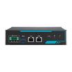 Cortex-A53搭載AIエッジPC【VAC-1000】 製品画像