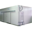 低温乾燥機『標準型平行流タイプ』 製品画像