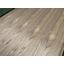 天然木ツキ板化粧板 製品画像