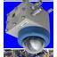 耐圧防爆形Webカメラ『NWEX-CM3H』 製品画像