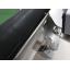 熱ラミネート加工と打ち抜き、貼り合せ加工の連続複合技術のご紹介 製品画像