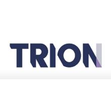 株式会社トリオン 会社案内 製品画像