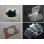 トムソン・プレスによる抜き加工 製品画像