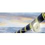 【インフラ市場への導入事例】キャストナイロン製重荷重仕様ホイール 製品画像