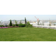 駐車場・屋上・壁面「屋上緑化」のご紹介【事例集有り】 製品画像