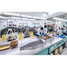 計量器・計測器校正なら一括窓口対応の神鋼検査サービスへ! 製品画像