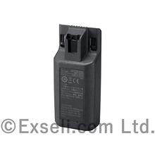 【電源が確保できない環境でおすすめ】乾電池ケース BP-305 製品画像