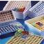 スクリューキャップマイクロチューブ 製品画像