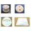 『セラミック加工品』 製品画像