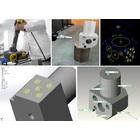 リバースエンジニアリング技術支援サービス 製品画像