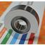 【旋削加工事例】「テーパ面・端面」への研磨レス旋削仕上げ加工 製品画像