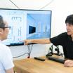 【導入成功事例】導入後、受注件数が右肩上がりに 製品画像