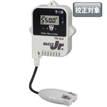 おんどとり【 TR-55i-Pt 】 温度1ch 製品画像