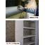 【表面処理】低摩擦(潤滑・離型)/高摩擦(滑り止め)コーティング 製品画像