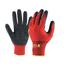 コーティング手袋『#1025 TAGrip』 製品画像