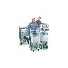 ドライアイス・ブラスト洗浄装置及び洗浄請負 製品画像