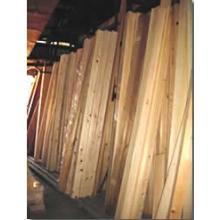 木材製材事業 木材販売 製品画像