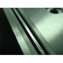 高精度な異素材同士の接合加工も可能 精密接合加工 製品画像