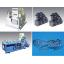 明和機器株式会社 事業紹介 製品画像