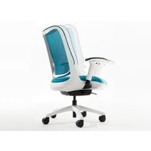 オフィスチェアー『RIDE(ライド)』 製品画像