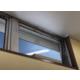 【オートメーション事例】手が届かない窓をリモコンで開閉可能に! 製品画像