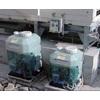 水質管理プログラム「冷却塔の水質管理」 製品画像