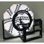 解像度測定装置『Octa Tester 180/230』 製品画像