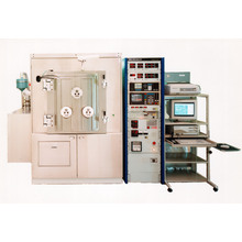 標準バッチバッチタイプ蒸着装置(AMFシリーズ) 製品画像
